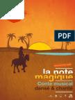 La Note Magique-plaquette-web.pdf