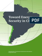 Toward.energy.security.in.Chile