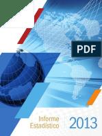 informe_estadistico_2013