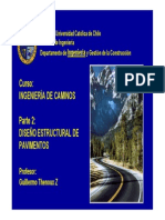 2. AASHTO-93 Asfalto.pdf