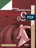 Logistica y Distribucion.pdf