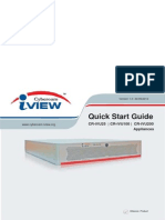 CR-iVU25,_CR-iVU100__&_CR-iVU200_QSG.pdf