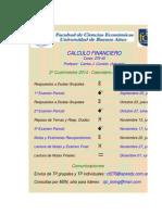 Calculo Financiero Cronograma.zip