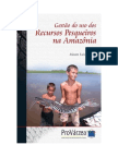 Gestão do uso dos recursos pesqueiros na Amazônia.pdf