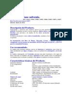 Cerestain+Base+Solvente-2014..pdf