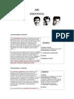 48591104-ABC-Emocional-Trec.pdf