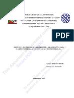 TEG_HD3815_COLINA_2011.pdf