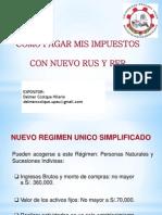 (304463801) RegimenesTributariosvf (1)