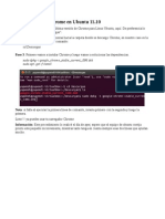 instalar google chrome.doc