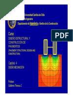 4. Diseño Mecanicista.pdf
