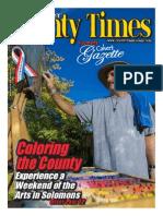 2014-09-11 Calvert County Times
