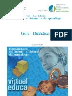 02-VE-OEI_Tutoria-Guia_Didactica_v1.1