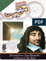 Matemática - 5ª Série