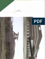 Koolhaas - croquis 134-135 - zeche zollverein.pdf
