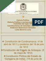 constituciones XIX.pptx