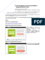 DOCENTES_Instructivo_para_Inscripción_EXPLORA_EIM_2°_ED_ _2014.doc