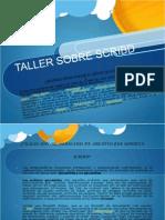 Diapositivas Las Tics