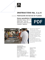 1281422562 Instruct Ivo 01