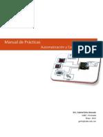 Manual-AyC.pdf