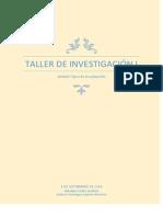 Unidad I Tipos de Investigación.docx