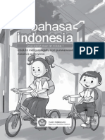 Sd1bhsind BahasaIndonesia TitiekTriIndrijaningsih Bag 1