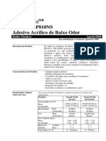 COLA ADESIVAr.pdf