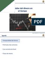 2 Valor Del Dinero en El Tiempo (1)