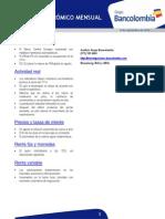 Informe_Económico_Mensual