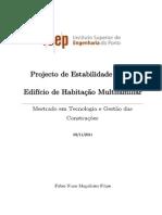 DM FabioFilipe 2011 MEC (1)