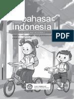 Sd1bhsind BahasaIndonesia TitiekTriIndrijaningsih Bag 2