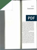 Marcela Guijosa y Berta Hiriart, Taller de Escritura Creativa, p.141