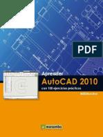 auto cad 2010.pdf