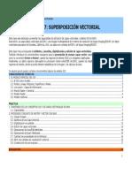 07 Superposicion vectorial4
