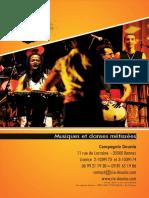 Roster 2014-2015.pdf