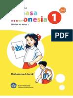 Sd1bhsind BahasaKitaBhsInd Bag 2