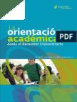 Dialnet-LaOrientacionAcademicaDesdeElBienestarUniversitari-532094.pdf