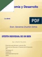 EyD 04 Oferta.ppt