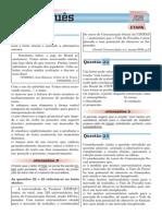 ita2003p.pdf