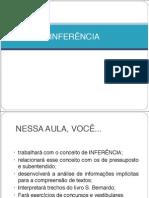 Inferência - aula.pdf
