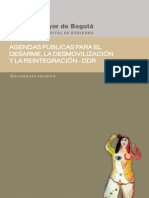 AGENDAS PÚBLICAS EN DDR_Colombia_Diana Alexandra Mendoza_Oct 2010.pdf