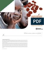 wmr2012_summary_es.pdf
