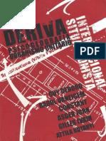 DERIVA.pdf