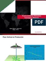 01 Conceptos Basicos de Fracturamiento Hidráulico 5P-JS