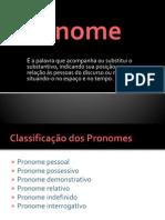 proncursomoa-130424222920-phpapp02