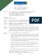 pcs211-outlineF14