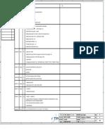 185VW9 Philips Diagrama