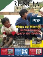 Revista Herencia Nº 12