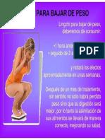 dxn.pdf