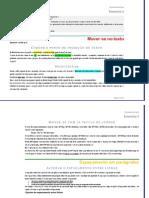 Word_Ex3.pdf