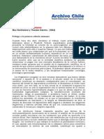 Horkheimer-Adorno - Dialectica Del Iluminismo